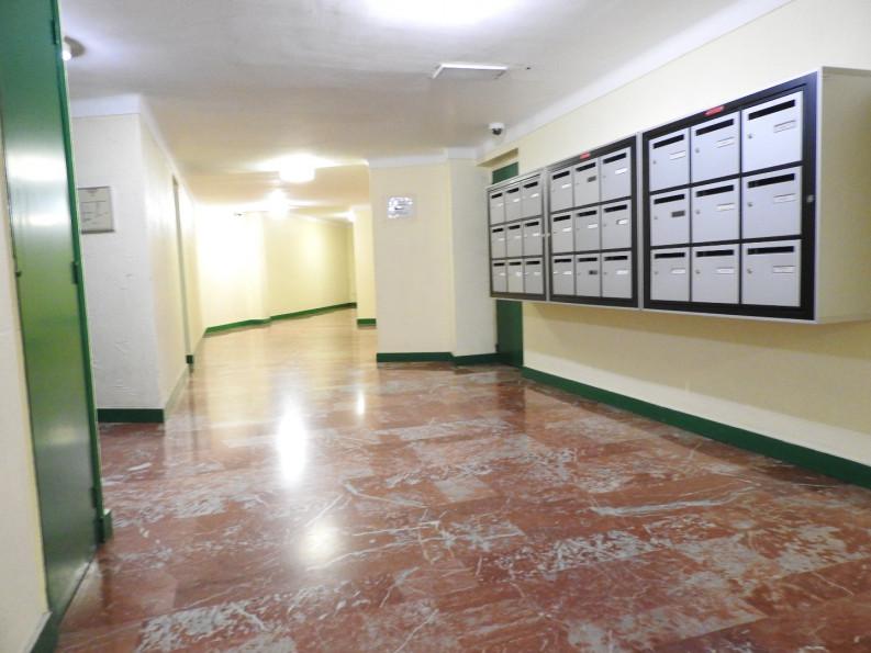 A vendre Perpignan 660302292 Les professionnels de l'immobilier