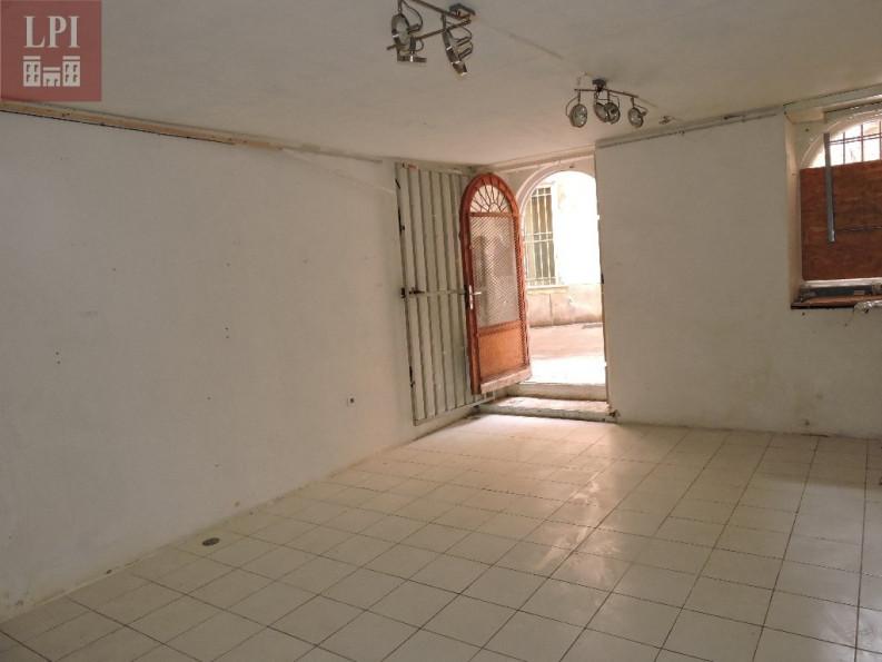A vendre Perpignan 660302306 Les professionnels de l'immobilier