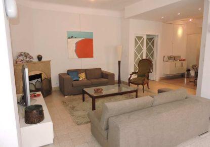 A vendre Perpignan 660302311 Les professionnels de l'immobilier