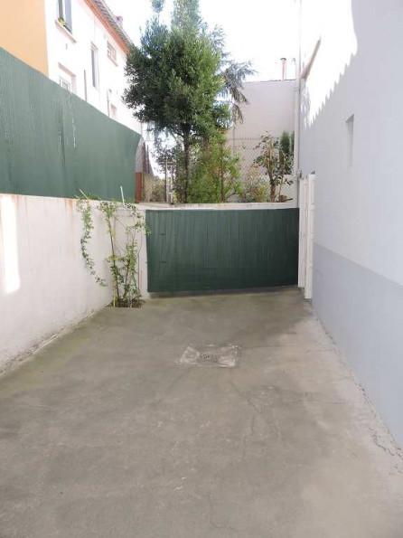 A vendre Perpignan 660302312 Les professionnels de l'immobilier