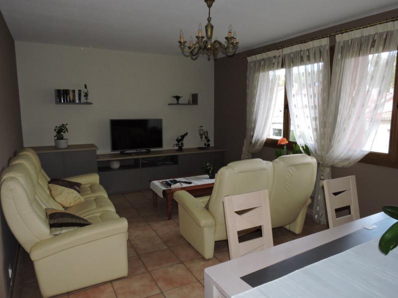 A vendre Perpignan 660302320 Les professionnels de l'immobilier