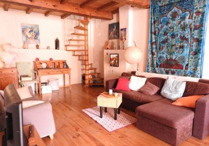 For sale Perpignan 660302327 Les professionnels de l'immobilier