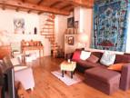 A vendre Perpignan 660302327 Les professionnels de l'immobilier