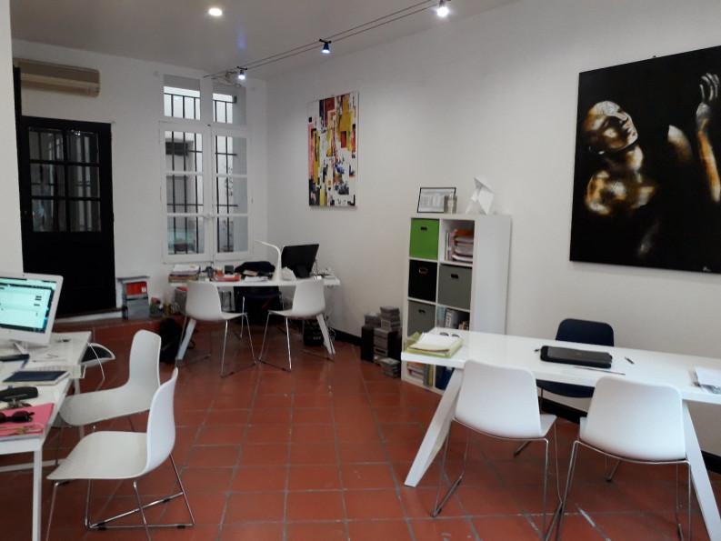A louer Perpignan 660302329 Les professionnels de l'immobilier