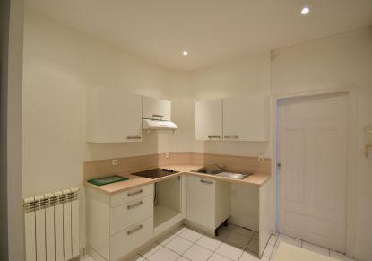 A vendre Perpignan 660302339 Les professionnels de l'immobilier