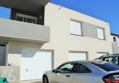 A vendre Perpignan 660302346 Les professionnels de l'immobilier
