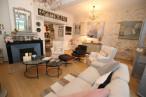 A vendre Ponteilla 660302353 Les professionnels de l'immobilier