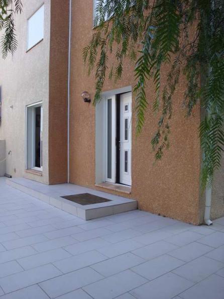 A vendre Perpignan 660302354 Les professionnels de l'immobilier