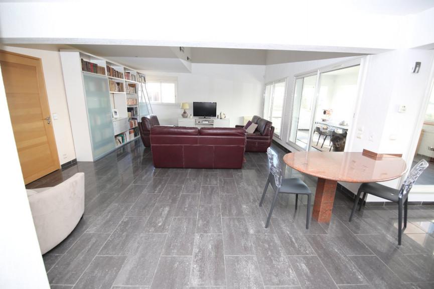 A vendre Perpignan 660302370 Les professionnels de l'immobilier