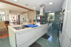 A vendre Arenys De Mar 660302373 Les professionnels de l'immobilier