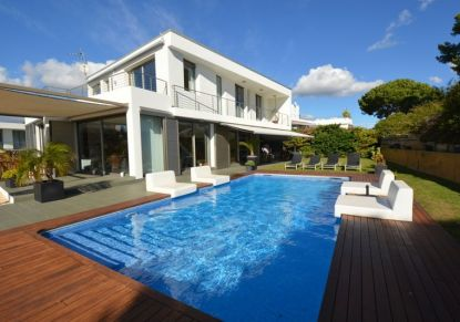 A vendre Maison loft Arenys De Mar | R�f 660302373 - Les professionnels de l'immobilier