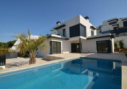 A vendre L Escala 660302379 Les professionnels de l'immobilier