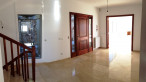 A vendre Plaja D Aro 660302382 Les professionnels de l'immobilier