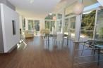 A vendre Plaja D Aro 660302385 Les professionnels de l'immobilier