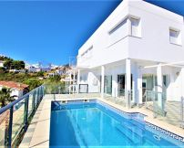 A vendre  Rosas | Réf 660302388 - Les professionnels de l'immobilier