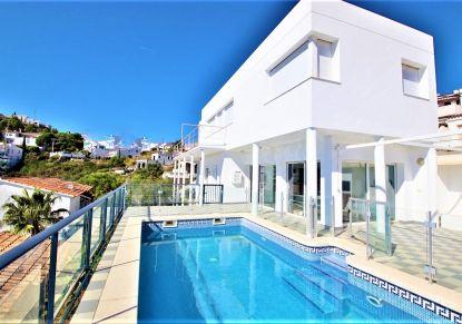 A vendre Rosas 660302388 Les professionnels de l'immobilier