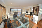 A vendre Calonge Sant Antoni 660302391 Les professionnels de l'immobilier