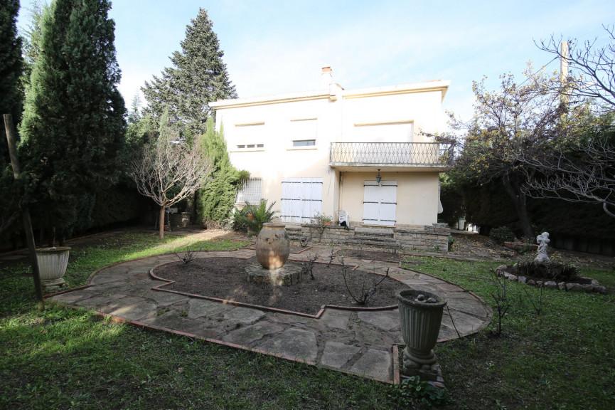 A vendre Perpignan 660302396 Les professionnels de l'immobilier