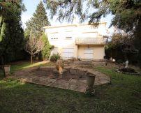 For sale Perpignan  660302396 Les professionnels de l'immobilier