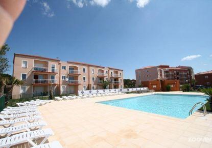 A vendre Le Barcares 660302398 Les professionnels de l'immobilier