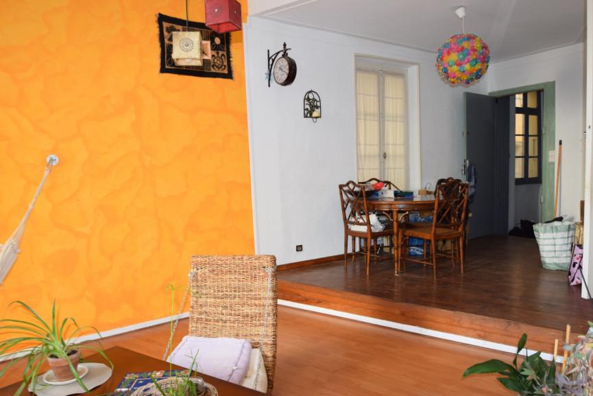 A vendre Perpignan 660302401 Les professionnels de l'immobilier