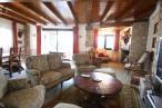 A vendre Font-romeu-odeillo-via 660302403 Les professionnels de l'immobilier