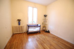 A vendre Perpignan 660302407 Les professionnels de l'immobilier
