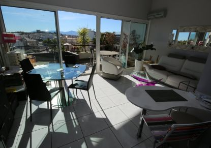 A vendre Perpignan 660302411 Les professionnels de l'immobilier
