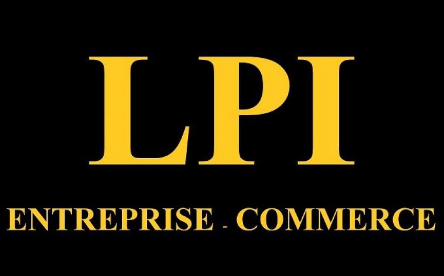 A vendre Perpignan 660302413 Les professionnels de l'immobilier