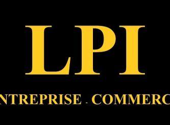A vendre Perpignan 660302413 Portail immo