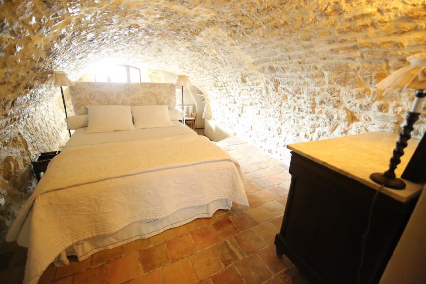 A vendre Montpellier 660302417 Les professionnels de l'immobilier