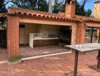 A vendre Saint Esteve 660302418 Les professionnels de l'immobilier