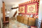 For sale Sainte Colombe De La Commande 660302421 Les professionnels de l'immobilier
