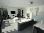 A vendre Saint Cyprien 660302422 Les professionnels de l'immobilier