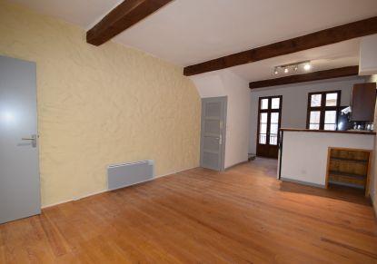 A vendre Perpignan 660302427 Les professionnels de l'immobilier