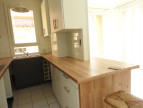 A vendre Perpignan 660302428 Les professionnels de l'immobilier