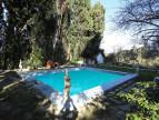 A vendre Perpignan 660302429 Les professionnels de l'immobilier