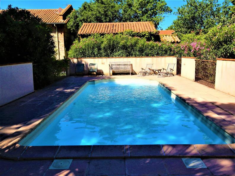 A vendre Perpignan 660302430 Les professionnels de l'immobilier