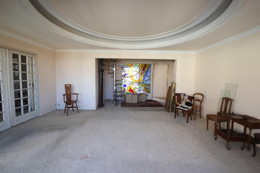 A vendre Perpignan 660302433 Les professionnels de l'immobilier