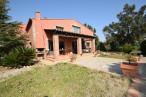 A vendre Peralada 660302435 Les professionnels de l'immobilier