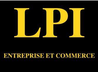 A vendre Perpignan 660302437 Portail immo