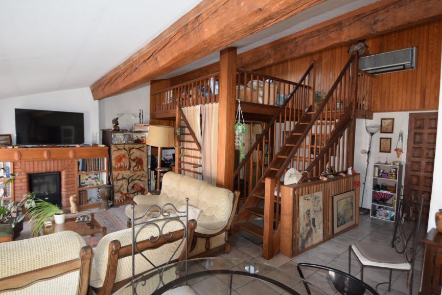 A vendre Perpignan 660302439 Les professionnels de l'immobilier
