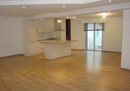 A vendre Perpignan 660302441 Les professionnels de l'immobilier