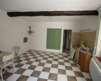 For sale  Duilhac Sous Peyrepertuse | Réf 660302442 - Les professionnels de l'immobilier