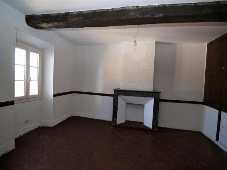 A vendre Duilhac Sous Peyrepertuse 660302442 Les professionnels de l'immobilier