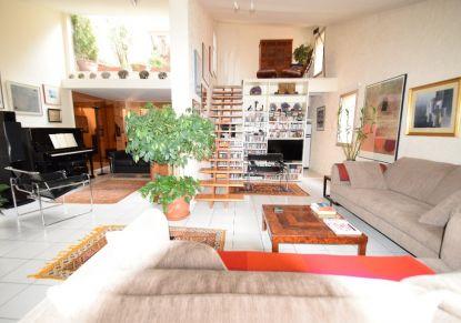 A vendre Perpignan 660302443 Les professionnels de l'immobilier