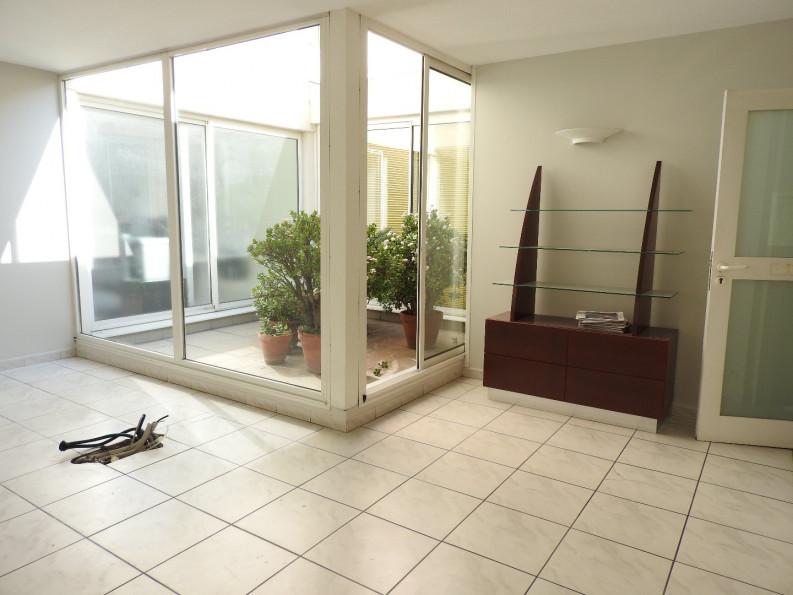 A vendre Perpignan 660302444 Les professionnels de l'immobilier