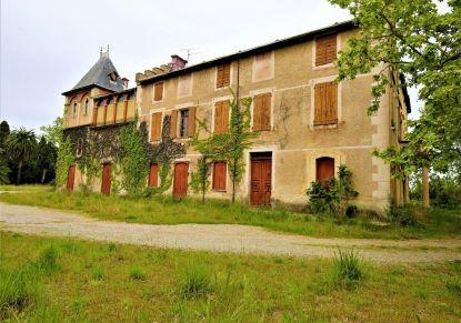 A vendre Laroque Des Alberes 660302446 Les professionnels de l'immobilier