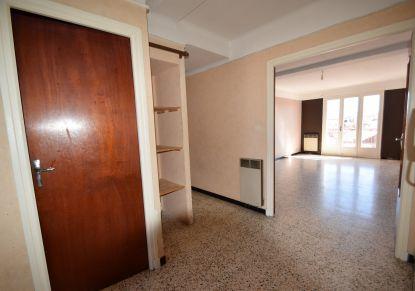 For sale Perpignan 660302447 Les professionnels de l'immobilier