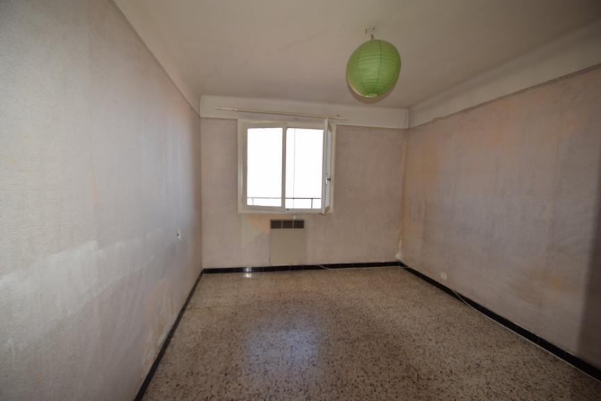 A vendre Perpignan 660302447 Les professionnels de l'immobilier
